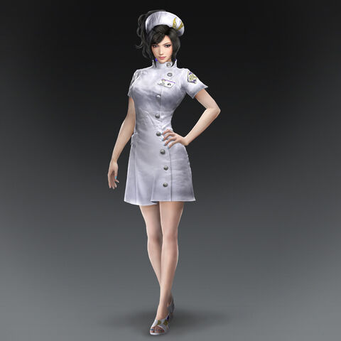 File:Zhenji Job Costume (DW8 DLC).jpg