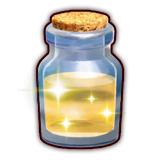 File:Golden Potion (HW).png
