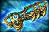 File:Mystic Weapon - Dodomeki (WO3U).png