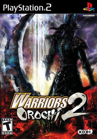 File:Warriors Orochi 2 Case.jpg