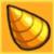 File:Aka Oni's Horn (YKROTK).png