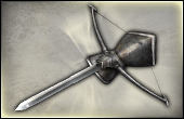 File:Blade Bow - 1st Weapon (DW8).png