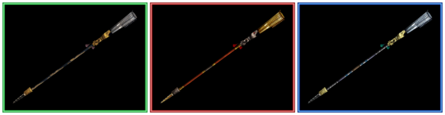 File:DW Strikeforce - Cudgel 19.png