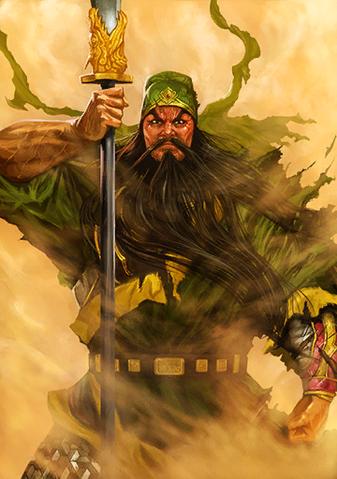 File:Guan Yu 4 (ROTK12TB).png