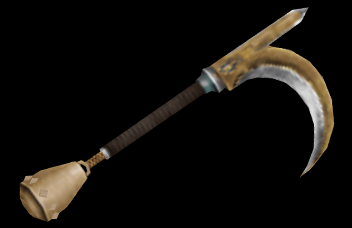 File:Kusarigama 9 (TKD).png