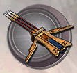 File:Power Weapon - Motonari.png