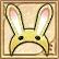 File:Bunny Hood (HWL).png