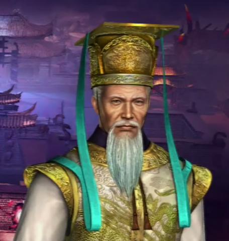 File:Jade Emperor (WO3U).png