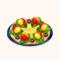 Juggling Balls Pizza (TMR)