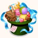 File:Silk Hat Magical Parfait (TMR).png