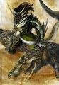 Thumbnail for version as of 01:31, November 14, 2012
