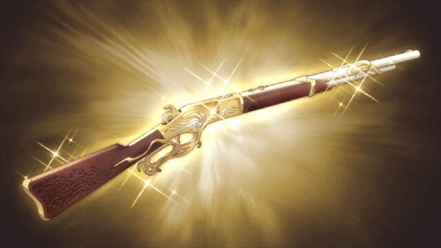 File:Ernest-weapon5-haruka5kazahanaki.jpg