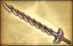 2-Star Weapon - Eagle Edge