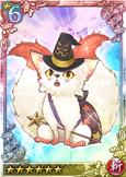 Halloween Tenko (QBTKD)