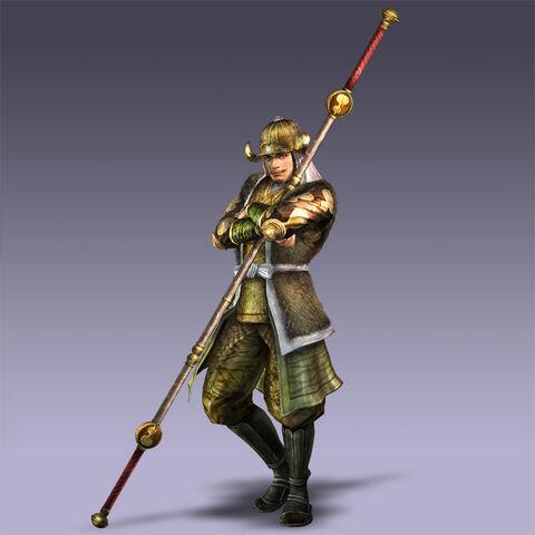 File:Hideyoshi-wo3-dlc-sw1.jpg