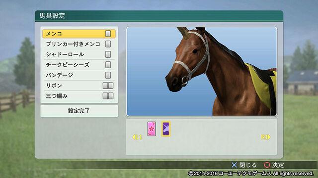 File:Horsetack4-wp82016dlc.jpg