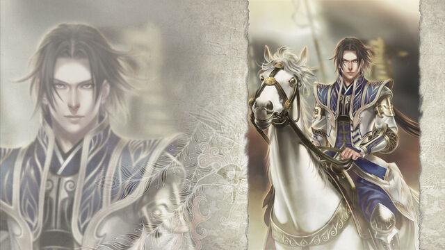 File:Treasure Box Artwork Wallpaper 10 (DW7 DLC).jpg
