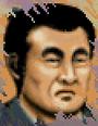 Yuan Xing (BK)