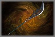 File:Dragon God (DW3).png