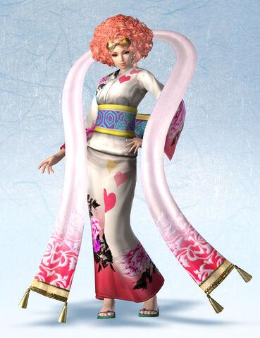 File:Koshosho Yukata Costume (SW4E DLC).jpg