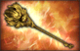 4-Star Weapon - Staff of the Gods