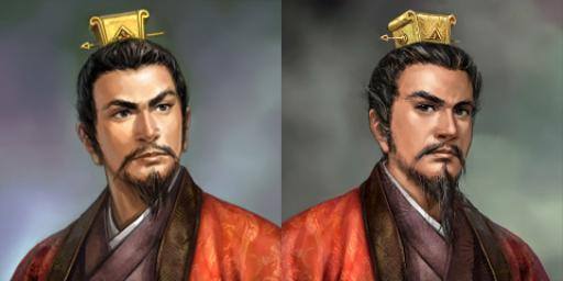 File:Liu Bei (ROTK11).png