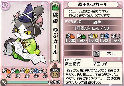 File:Nobuyuki-nobunyagayabou.png