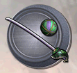 File:Speed Weapon - Yoshimoto.png