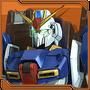 Dynasty Warriors - Gundam 3 Trophy 30