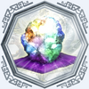 Dynasty Warriors Strikeforce Trophy 28