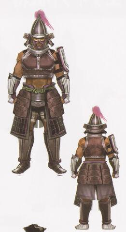 File:Kyushu Officer Concept 2 (SW4).jpg