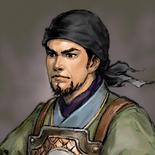 Liang Xu (ROTK9)