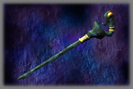 File:Mirage Staff (DW3).png