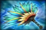 File:Mystic Weapon - Sima Yi (WO3U).png