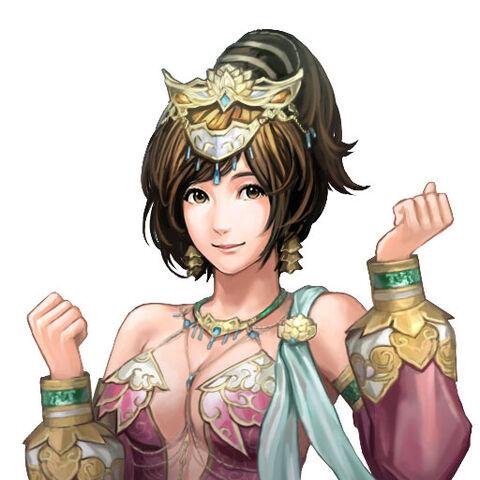 File:Sumire Diaochan Outfit (WP8 DLC).jpg