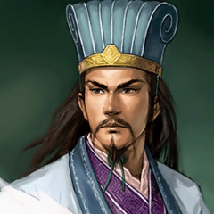 Image result for Zhuge Liang