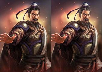 File:Cheng Yu (ROTK13PUK).jpg