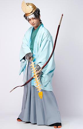 File:Kojuro-nobunyagayabou-theatrical.jpg
