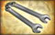 Big Star Weapon - Tinker