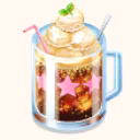 File:Mega Cola Float (TMR).png