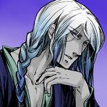 Mitsuhide-getenhana-cold