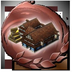 File:Sengoku Musou 3 - Empires Trophy 26.png