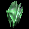 File:DW2 Strikeforce - Crystal Material 2.png