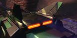 Titan Spoiler 6 (FI)