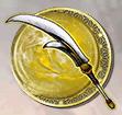 File:2nd Rare Weapon - Naginata.png