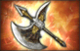 4-Star Weapon - Iron Supremacy