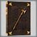 Bladestorm Achievement 8
