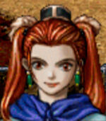 Dengchanyu-portrait
