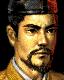 Motonari Mori (NASSR)