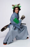 Nobuyuki-nobunyagayabou-theatrical